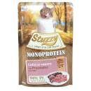 StuzzyMonoprotein grain & gluten free (maiale)