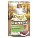 StuzzyMonoprotein grain & gluten free (vitello)