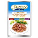 StuzzyCat (salmone)