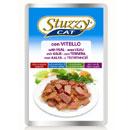 StuzzyCat (vitello)