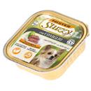 StuzzyMister paté per cani (coniglio)