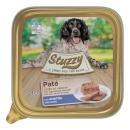 StuzzyPaté Classico per cani (anatra)