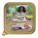 StuzzyPaté Classico per cani (cinghiale)