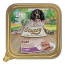 StuzzyPaté Classico per cani (trippa)
