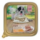 StuzzyPaté Classico per cuccioli (pollo)