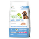 Trainer Natural Baby Starter All Breed