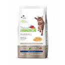 Trainer Natural Adult Hairball