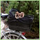 TrixieBorsa per bicicletta