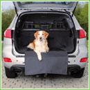 TrixieTelo protettivo per bagagliaio auto