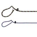 TrixieGuinzaglio Mountain Rope