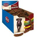 TrixieSalsiccia Picknicks