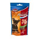 TrixieSoft Snack Flower