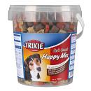 TrixieSoft Snack Happy Mix
