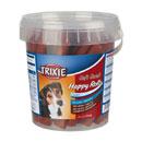 TrixieSoft Snack Happy Rolls