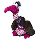 TrixieAvvoltoio in peluche