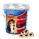 TrixieSoft Snack Happy Hearts