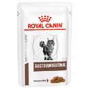 Royal CaninGastrointestinal feline umido