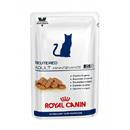 Royal CaninNeutered adult maintenance feline