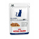 Royal CaninNeutered weight balance feline