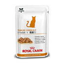 Royal CaninSenior consult feline - stage 1 umido