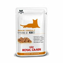 Royal CaninSenior consult feline - stage 2 umido