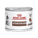 Royal CaninGastro intestinal canine puppy umido