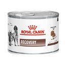 Royal CaninRecovery