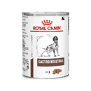 Royal Canin Gastro intestinal canine umido