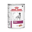 Royal CaninRenal canine umido