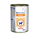 Royal CaninSenior consult canine mature umido