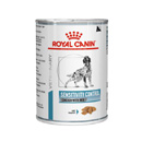 Royal CaninSensitivity control canine al pollo