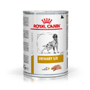 Royal CaninUrinary S/O canine umido