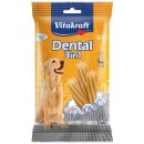 Vitakraft Dental 3 in 1