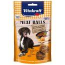 VitakraftMeat Balls